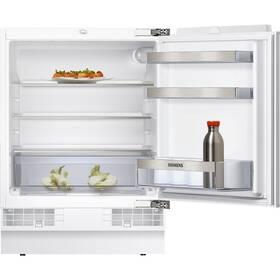 Chladnička Siemens iQ500 KU15RADF0 bílá