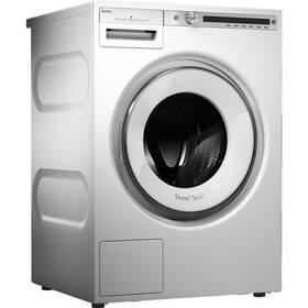 Pračka ASKO Logic W4096R.W bílá