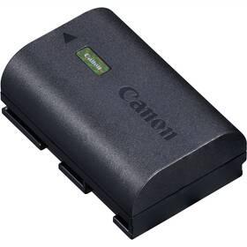Baterie Canon LP-E6NH (4132C002)