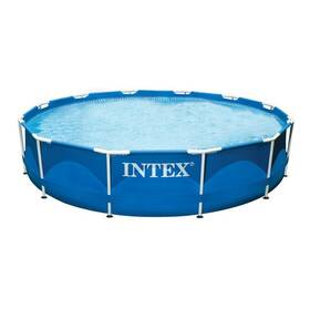 Bazén Intex Metal Frame Pool 3,66 x 0,76 m 28210NP