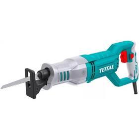 Pila ocaska Total tools TS100806