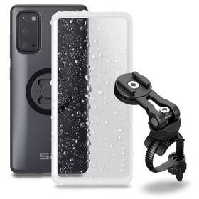 Držák na mobil SP Connect Bike Bundle II na Samsung Galaxy S20 (54431)