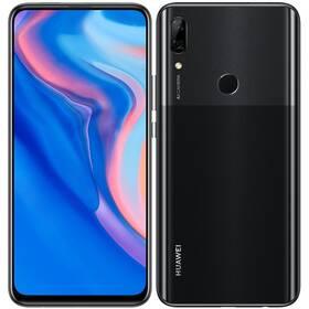 Mobilní telefon Huawei P smart Z - ZÁNOVNÍ - 12 měsíců záruka černý