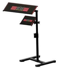 Držák Next Level Racing přídavný stojan pro klávesnici a myš (NLR-A012)