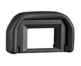 Očnice Canon Ef (8171A001)