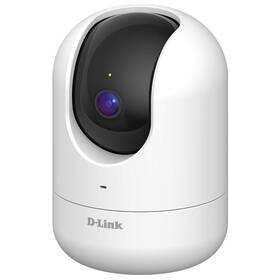 IP kamera D-Link DCS-8526LH (DCS-8526LH) bílá