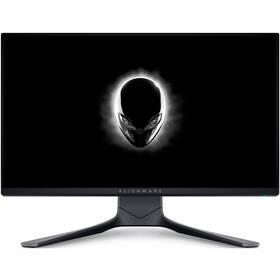 Monitor Dell Alienware AW2521HFA (210-AXRO)