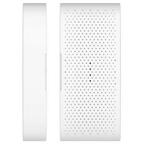 Senzor iGET SECURITY DP4 okenní/dveřní (75020429)