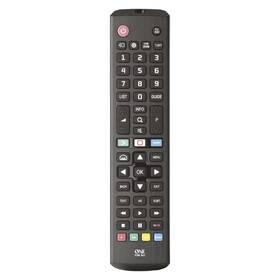 Dálkový ovladač One For All pro TV LG (KE4911)