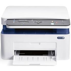 Tiskárna multifunkční Xerox WorkCentre 3025Bi (3025V_BI)