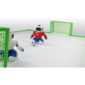 ROBO Alive MaDe Robofotbal