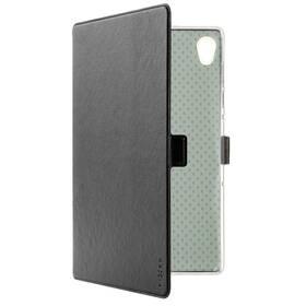 Pouzdro na tablet flipové FIXED Topic Tab na Lenovo TAB M10 HD2 (FIXTOT-730) černé