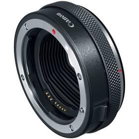 Adaptér Canon EF-EOS R s ovládacím kroužkem (2972C005)