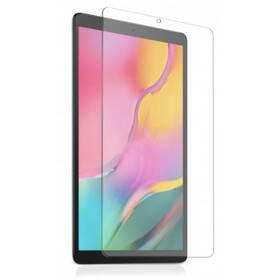 Tvrzené sklo Forever na Samsung Galaxy Tab A 10.1 (GSM096250)