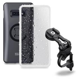 Držák na mobil SP Connect Bike Bundle II na Samsung Galaxy S10e (54420)