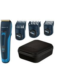 Zastřihovač vlasů Rowenta TN5241F4 Advancer XPERT