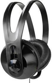 Sluchátka Vivanco SR-97TV (411893) černá