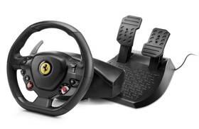 Volant Thrustmaster T80 Ferrari 488 GTB Edition pro PS5, PS4 a PC (4160672)