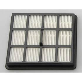HEPA filtr pro vysavače ETA 1485 00050