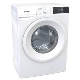Pračka Gorenje Essential WE60S3 WaveActive bílá