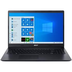 Notebook Acer Extensa 215 (EX215-53G-325M) (NX.EGCEC.007) černý