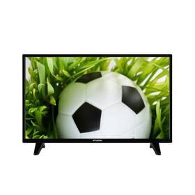 Televize Hyundai HLP 32T443 černá