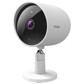 IP kamera D-Link DCS-8302LH (DCS-8302LH) bílá