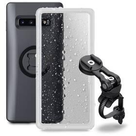 Držák na mobil SP Connect Bike Bundle II na Samsung Galaxy S10+ (54419)
