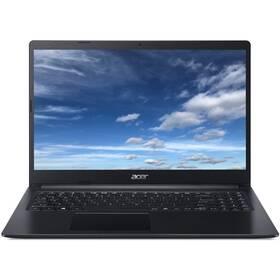Notebook Acer Extensa 215 (EX215-32-P6TF) (NX.EGNEC.002) černý