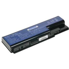 Baterie Avacom pro Acer Aspire 5520/5920 Li-Ion 14,8V 5200mAh (NOAC-5520-806)