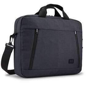 """Brašna na notebook Case Logic Huxton na 14"""" (CL-HUXA214K) černá"""