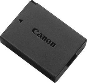 Baterie Canon LP-E10 (5108B002)
