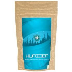 Záchranný balíček Humidef proti oxidaci, velikost S (EKO obal) (8962526544)