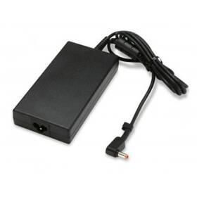 Napájecí adaptér Acer 135W 19V, EU (NP.ADT0A.048)