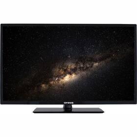 Televize Orava LT-835 (A211SA) černá