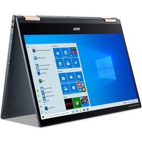 Notebook Acer Spin 7 (SP714-61NA-S936) (NX.A4NEC.001) modrý