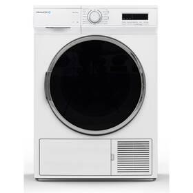 Sušička prádla Philco PDC 72 Chiva bílá