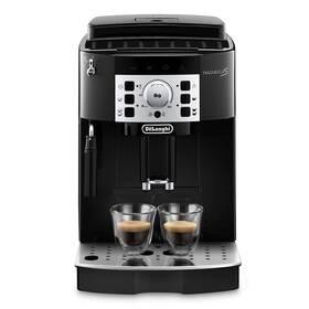 Espresso DeLonghi Magnifica S Ecam 22.112 B černé
