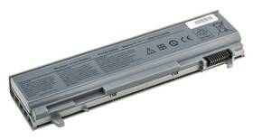 Baterie Avacom pro Dell Latitude E6400, E6410, E6500 Li-Ion 11,1V 4400mAh (NODE-E64N-N22)