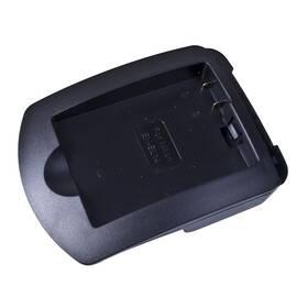 Redukce Avacom pro Nikon EN-EL14 k nabíječce AV-MP (AVP489)
