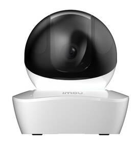 IP kamera Dahua Imou Ranger Pro Z IPC-A26Z-5G-Imou (IPC-A26Z-5G-Imou)