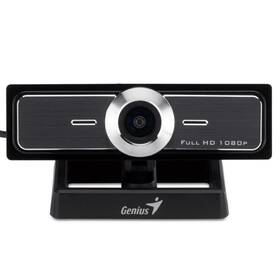 Webkamera Genius WideCam F100 Full HD (32200312100) černá