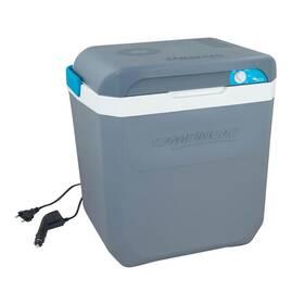 Autochladnička Campingaz POWERBOX™ Plus 24L AC/DC EU
