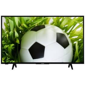 Televize Hyundai FLP 40T150 černá