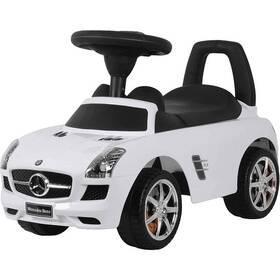Odrážedlo plastové Buddy Toys BPC 5110 Mercedes