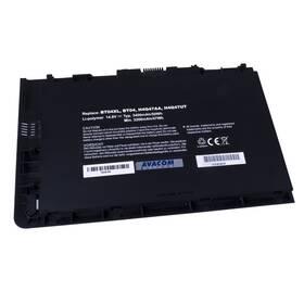Baterie Avacom HP EliteBook 9470m Li-Pol 14,8V 3400mAh/50Wh (NOHP-EB97-P34)
