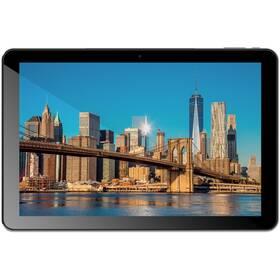 Dotykový tablet iGET SMART W103 (84000216) šedý