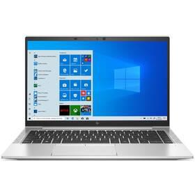 Notebook HP EliteBook 840 G8 (3G2Q8EA#BCM) stříbrný