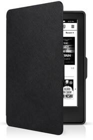 """Pouzdro pro čtečku e-knih Connect IT pro Amazon """"All-New"""" Kindle 2016 (8. generace) (CI-1150) černé"""
