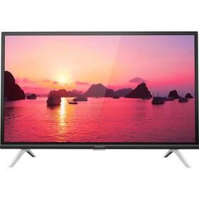 Televize Thomson 40FE5606 černá